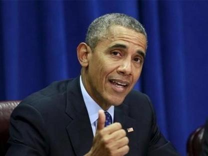 Obama bắt đầu tìm cách đưa TPP vượt ải Quốc hội