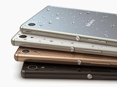 Sony có thể rút khỏi thị trường smartphone năm sau