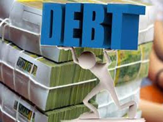 Nợ công: Quan trọng là khả năng trả nợ