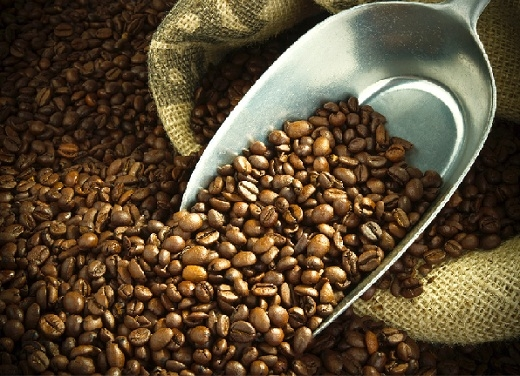 Bản tin thị trường cà phê ngày 9/10