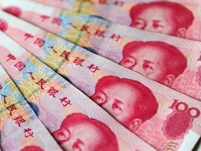 Trung Quốc hy vọng nhân dân tệ có thể sớm gia nhập SDR