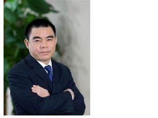 LienVietPostBank thay Phó Tổng Giám đốc