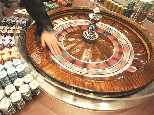 Đầu tư casino ở Việt Nam: