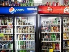 Cuộc đua của Pepsi và Coca-Cola vào thị trường sữa chua