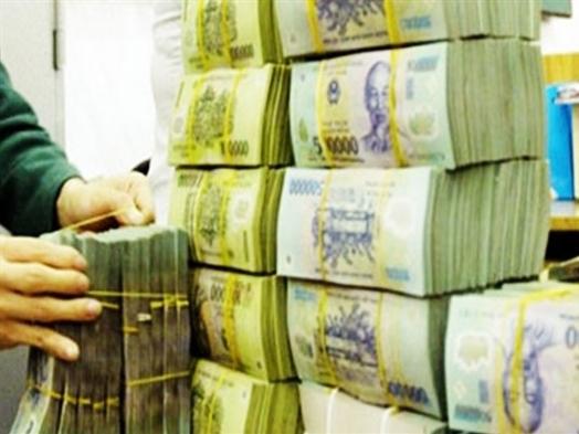 Phát hành trái phiếu quốc tế để đảo nợ: Liệu nợ công có an toàn