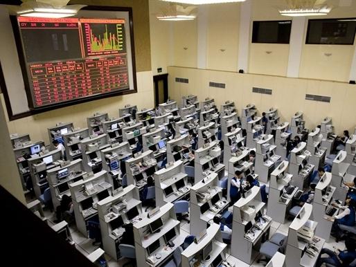 Sự hấp dẫn của cổ phiếu Việt Nam trong mắt nhà đầu tư ngoại