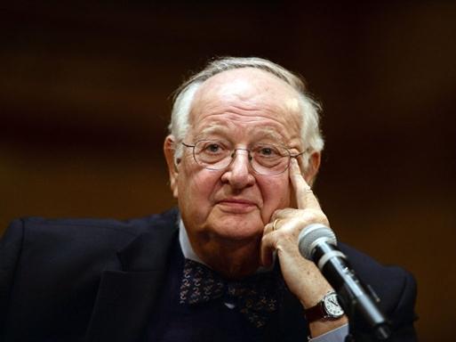 Giáo sư vừa đoạt giải Nobel Kinh tế:
