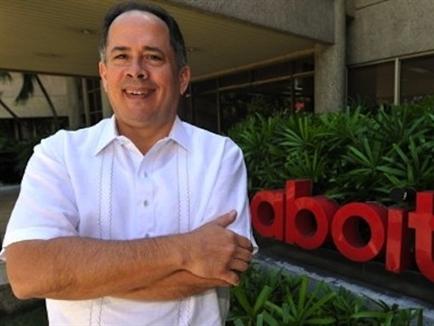 Công ty năng lượng của Philippines dự định rót nửa tỷ USD vào Đông Nam Á