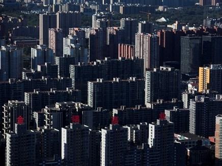 Trung Quốc 'soán ngôi' Mỹ về số người thuộc tầng lớp trung lưu