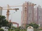 Sông Đà Thăng Long chuyển nhượng một tòa nhà tại Usilk City