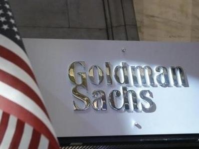 Goldman Sachs, JPMorgan sa thải 30 nhân viên do gian lận