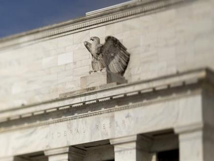 Chủ tịch Fed San Francisco: Có nhiều lý do để sớm tăng lãi suất