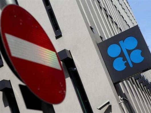 Nội chiến giá dầu OPEC ngày càng khốc liệt