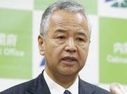 Nhật Bản xóa bỏ 95,1% hàng rào thuế quan trong TPP