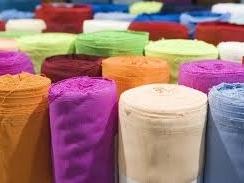Công ty dệt may của Đài Loan đầu tư hơn 50 triệu cho 2 nhà máy ở Việt Nam