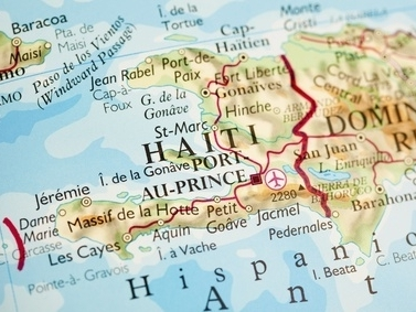 Vì sao một tập đoàn dệt may lớn chuyển hướng đầu tư từ Việt Nam sang Haiti?
