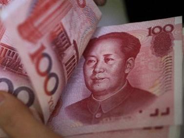 Trung Quốc phát hành trái phiếu bằng đồng nhân dân tệ tại Anh