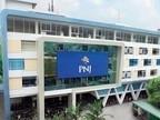 PNJ chi hơn 190 tỷ đồng dự phòng đầu tư vào DongA Bank