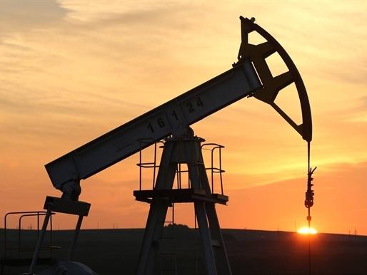5 lý do khiến giá dầu lại chìm trong thời gian tới