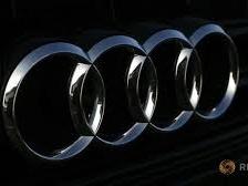 Công ty con của VW tiếp tục tuyển nhân sự bất chấp bê bối khí thải