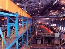 Posco hoàn tất quá trình xây dựng nhà máy nhiệt điện Mông Dương 2