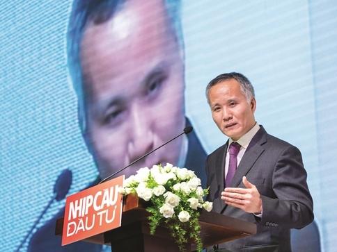 Việt Nam và những cơ hội đầu tư trong năm 2016