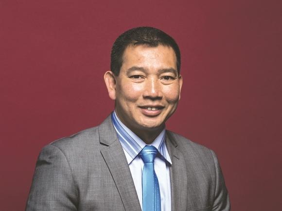 """Quý ông """"quê nhà"""": Người xây cầu nối Việt Nam - New Zealand"""