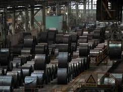Lối thoát cho cuộc khủng hoảng trong ngành thép Trung Quốc