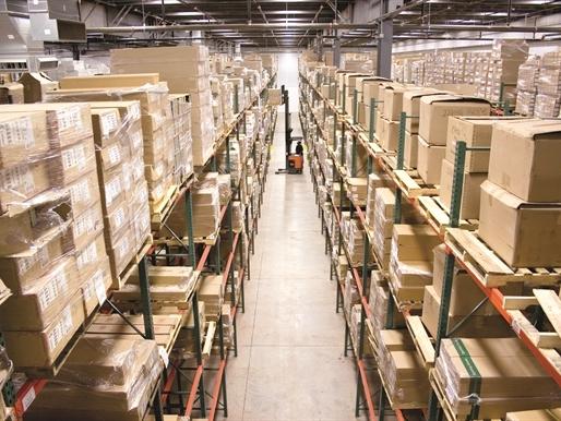BoxMe: Mảnh ghép thật cho chợ ảo