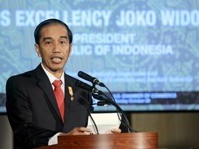 Lý do nào khiến Indonesia muốn gia nhập TPP?