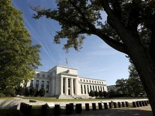 Fed chưa tăng lãi suất, để ngỏ khả năng vào tháng 12