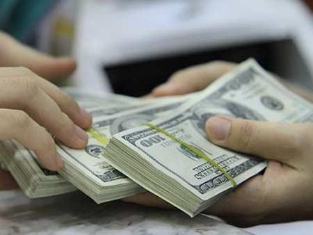 Ngân sách quốc gia lún sâu vay mượn tỷ USD