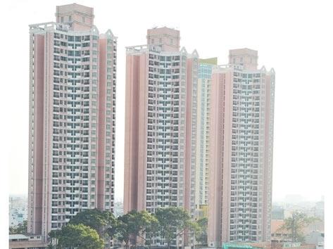 Không đập bỏ Thuận Kiều Plaza