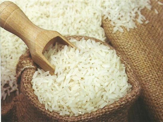 Việt Nam tạm dừng chào bán gạo 25% tấm vì nguồn cung không nhiều