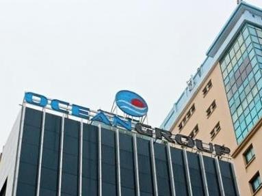 OGC lên kế hoạch trả khoản nợ 90 tỷ đồng cho Viptour