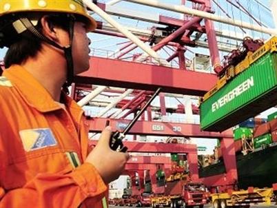PMI giảm 3 tháng liên tiếp: Tín hiệu xấu từ kinh tế Trung Quốc