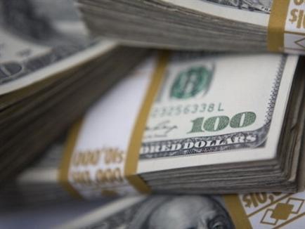 USD hồi phục do đồn đoán Fed nâng lãi suất