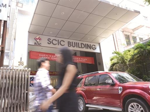 SCIC và những thương vụ tỉ đô: Bước tiếp theo là gì?