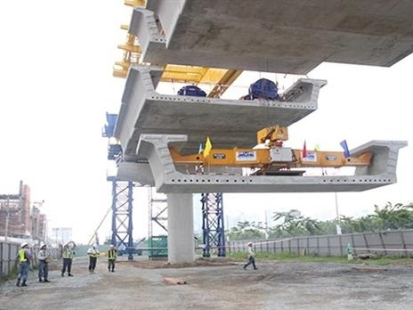 Toshin và Sài Gòn Star được chấp thuận nghiên cứu TTTM ngầm Bến Thành