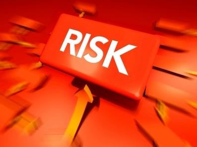 Việt Nam chưa cải thiện được thứ hạng trên bảng xếp hạng rủi ro của OECD