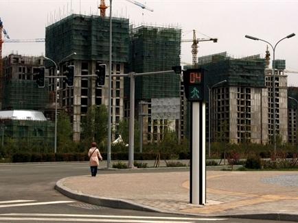 Baidu khám phá tới 50