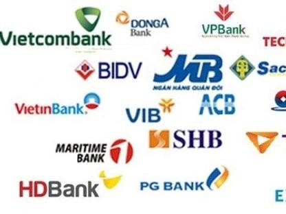 Ngân hàng nào có thể là hiện tượng 2015?