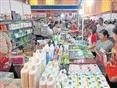Kinh nghiệm khuyến khích tiêu dùng hàng nội địa của Thái Lan