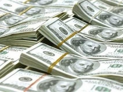 Các nước TPP nỗ lực ngăn chặn thao túng tiền tệ