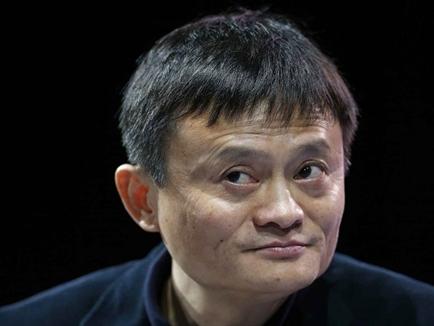 Alibaba và Amazon: Kẻ tám lạng, người nửa cân