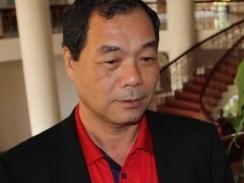 Ông Trầm Bê chính thức rời ghế Phó Chủ tịch HĐQT Sacombank