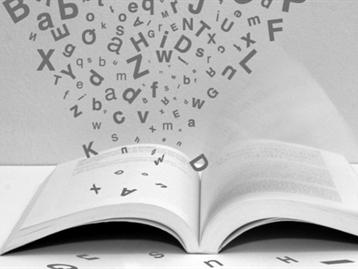 5 bí quyết để học và ghi nhớ kiến thức
