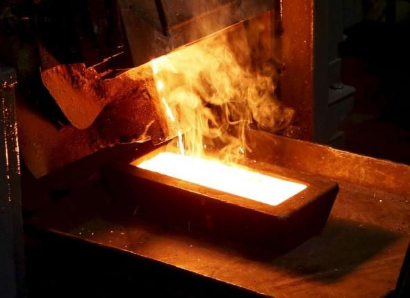 Giới đầu tư tiếp tục bi quan về giá vàng tuần tới