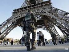 Nền kinh tế Pháp sẽ ra sao sau cuộc khủng bố tại Paris?