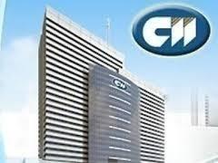 CII có thể lỗ lớn trong quý IV/2015